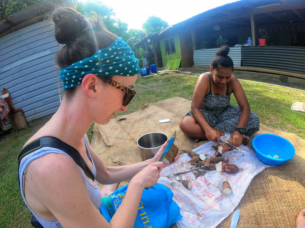 fiji-food-activities-nadi
