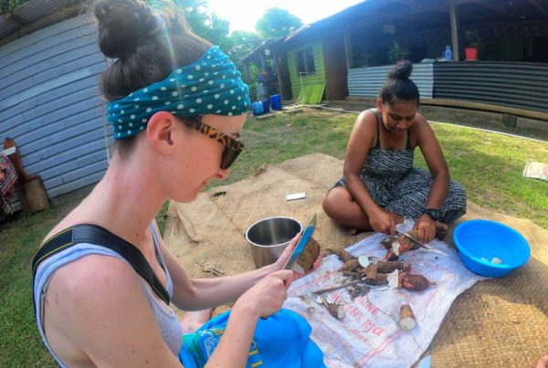 fiji-food-activities-nadi