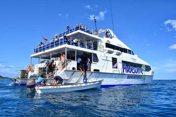food-guide-to-the-mamanuca-islands-fiji