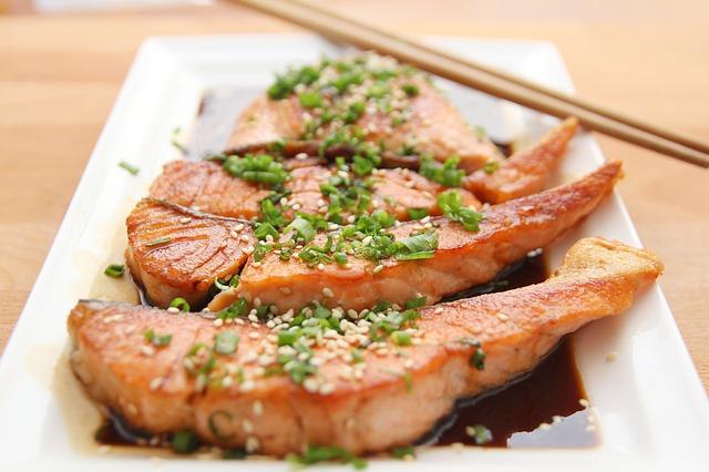 foodie guide to nadi