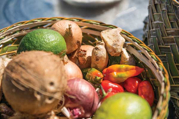 foodie-guide-to-the-mamanuca-islands-