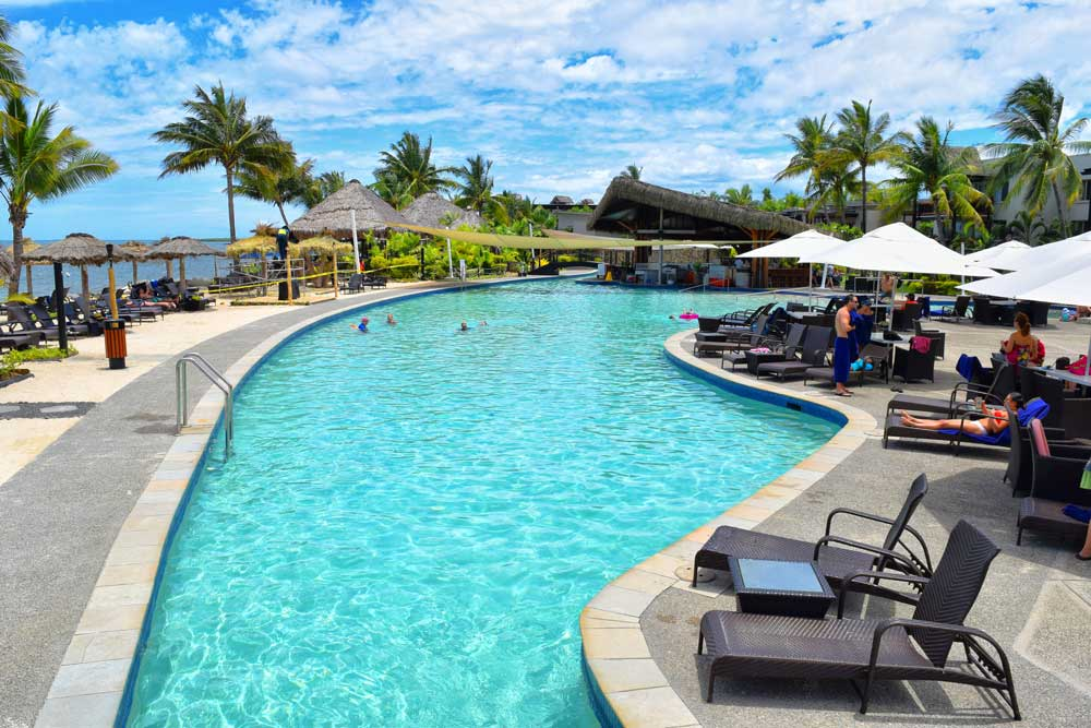 must-do-denarau-island-fiji