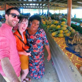 The Foodie Guide to Nadi