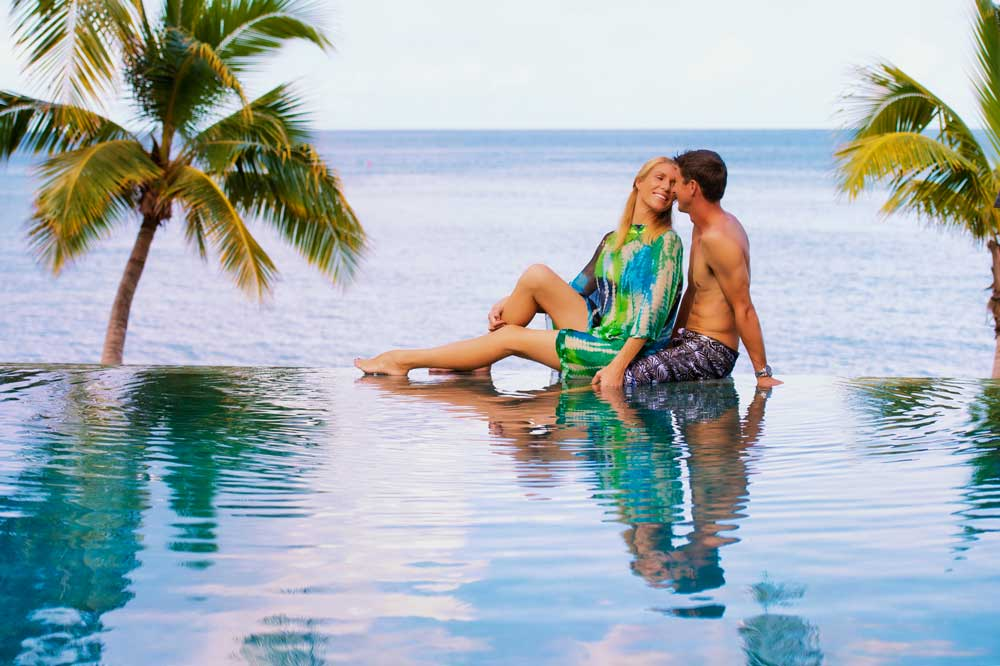 romantic-activities-in-the-mamanuca-islands-for-couples-