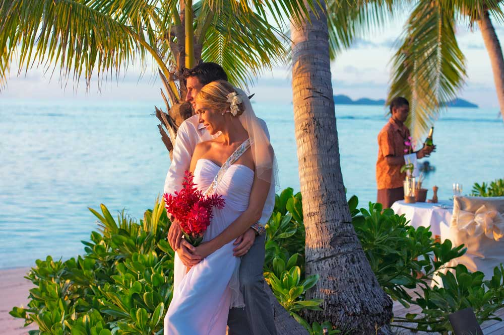 romantic-things-to-do-in-the-mamanuca-islands-fiji-