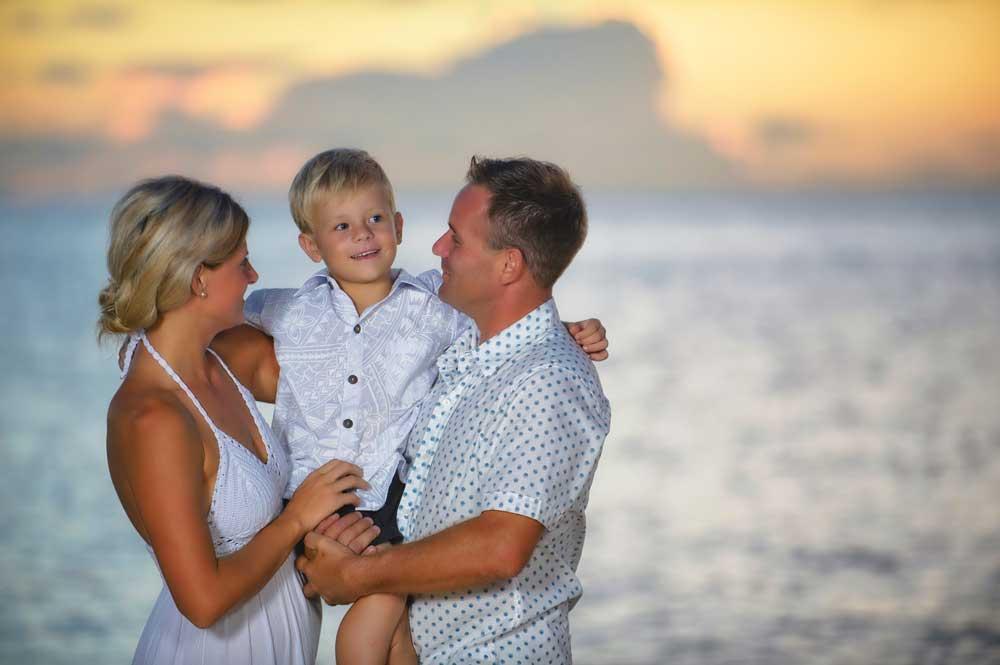 save-money-on-mamanuca-islands-fiji-