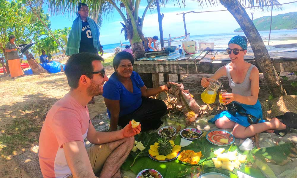 things-to-do-for-foodies-in-the-mamanuca-islands
