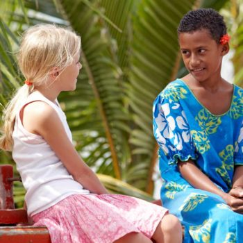 10 Things to Do in Nadi with Kids