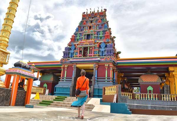 travel-guide-to-nadi-fiji