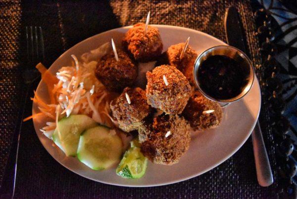 vegetarian-food-denarau