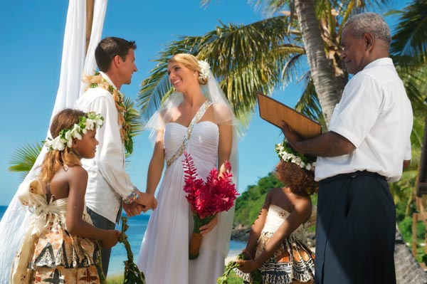 wedding-denarau-island-guide-