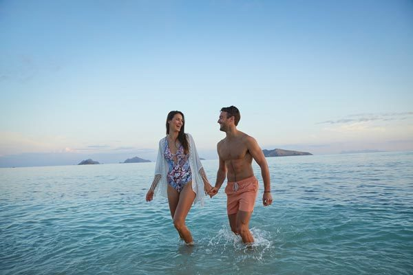 wedding-honeymoon-guide-mamanuca-islands-