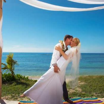 The Wedding & Honeymoon Guide to Nadi