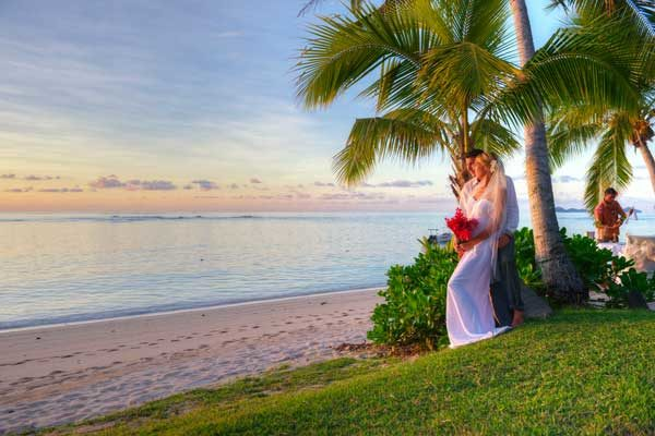 wedding-honeymoon-guide-denarau-