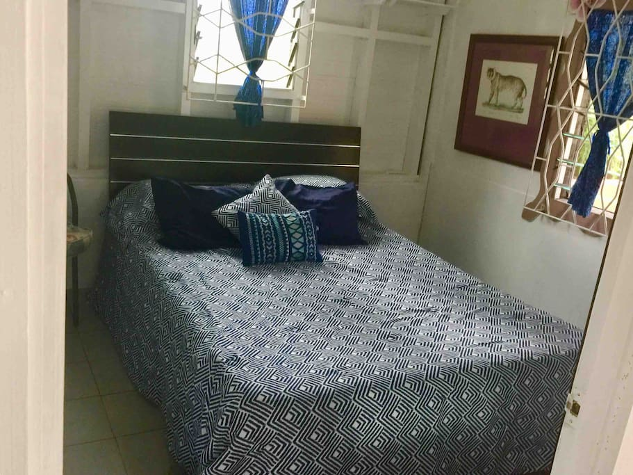 best homestays pacific harbour