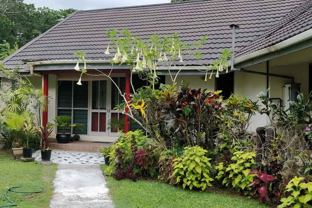 -homestays-on-the-pacific-harbour