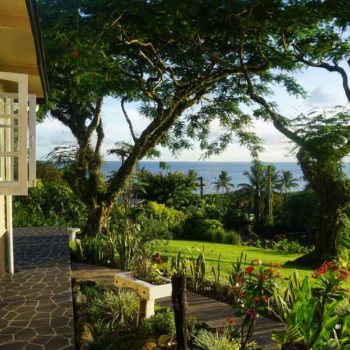 8 Best Homestays in Suva