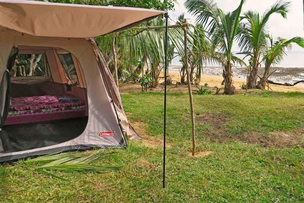 yasawa islands fiji homestays