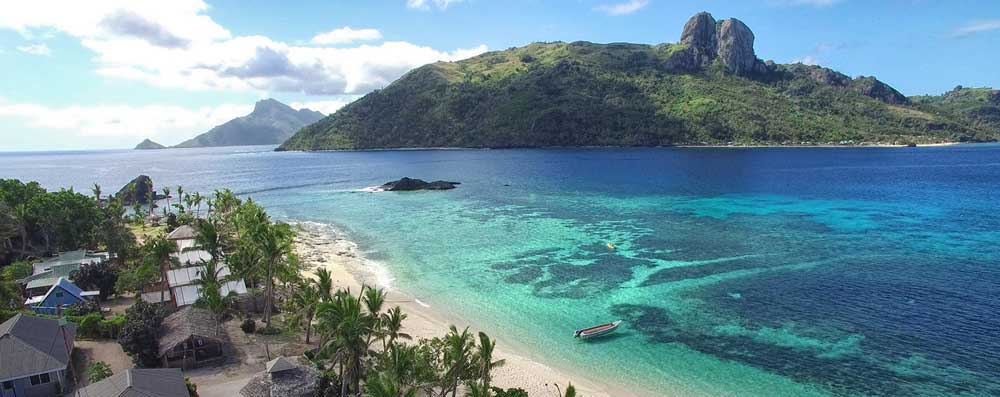 -budget-accommodation-in-the-yasawa-islands
