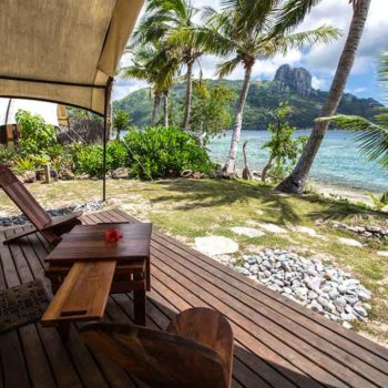 10 Best Family Resorts in the Yasawa Islands