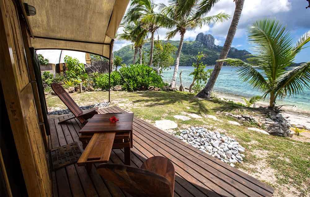 -family-resorts-yasawa-Islands