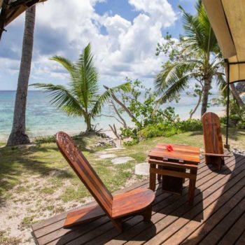 10 Best Wedding & Honeymoon Resorts in the Yasawa Islands