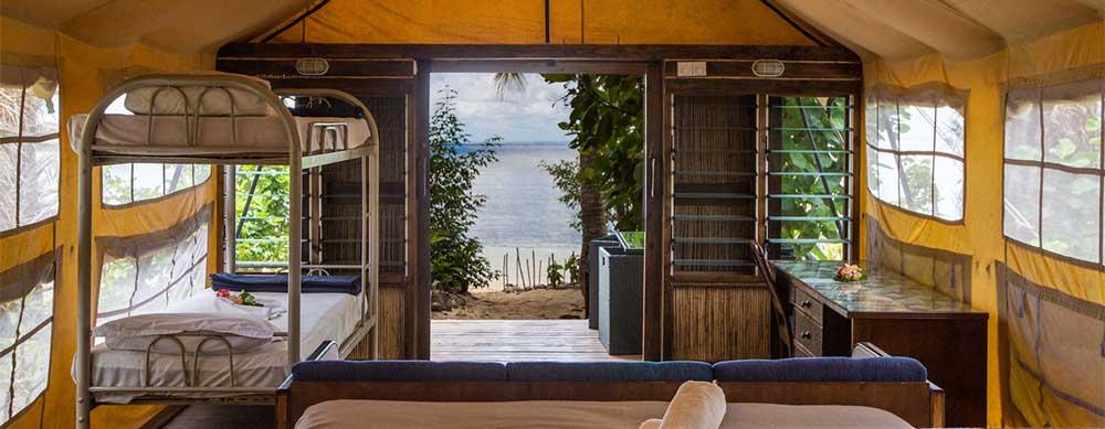 Barefoot-Manta-Island-Resort-