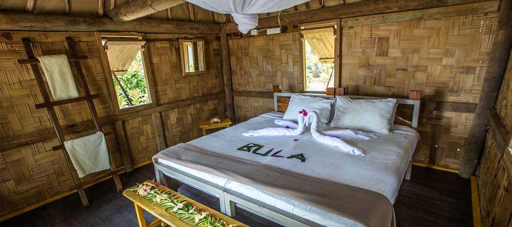 wedding-honeymoon-romantic-resorts-yasawas