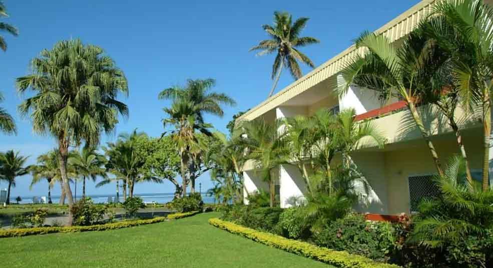 -coral-coast-hotels