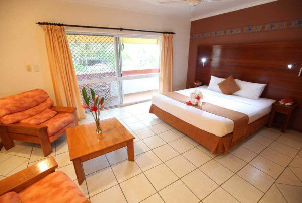 -budget-resorts-coral-coast