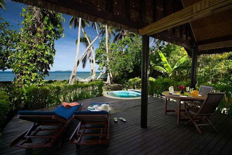 accommodation-beqa-island-foodies