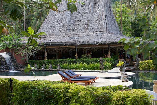 -best-resorts-pacific-harbour-beqa-island