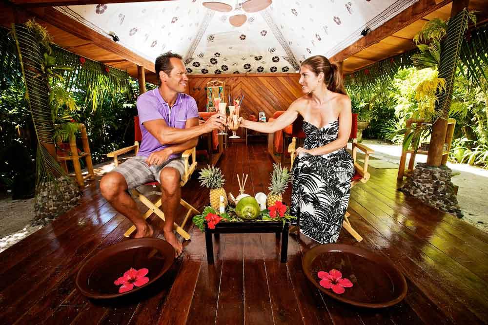 -pacific-harbour-wedding-resorts