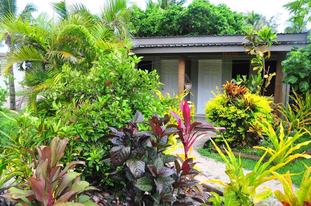 -budget-resorts-yasawa-islands