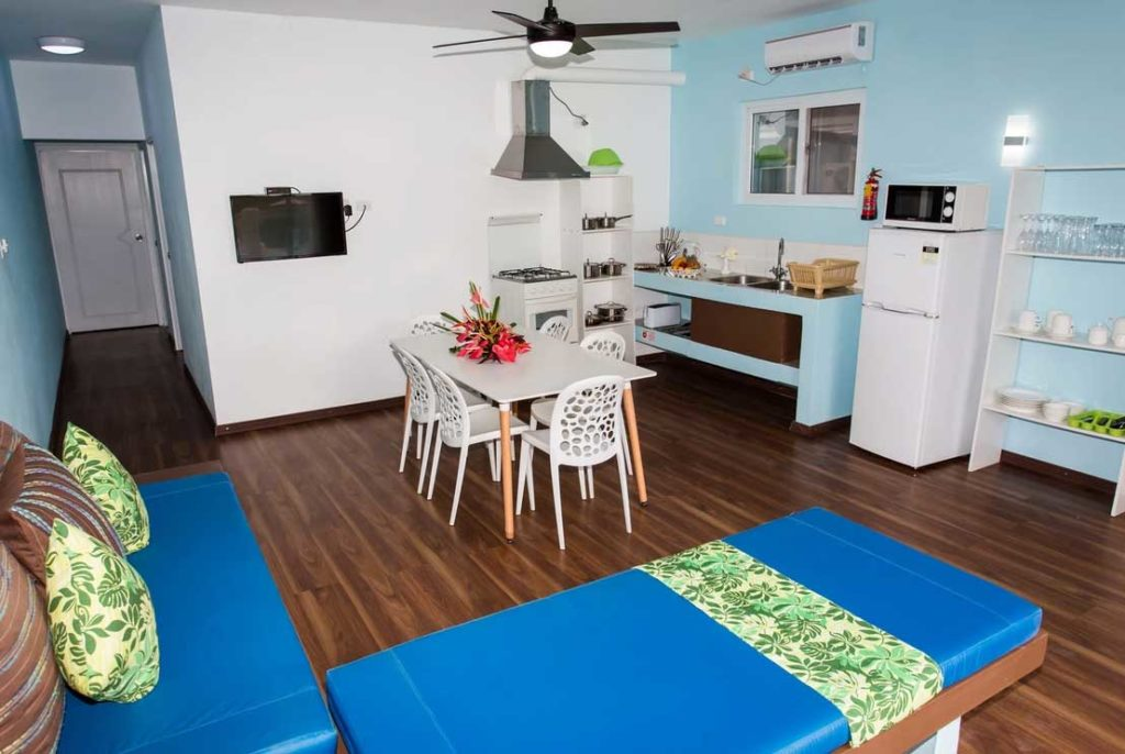 accommodation-on-the-coral-coast-for-foodies