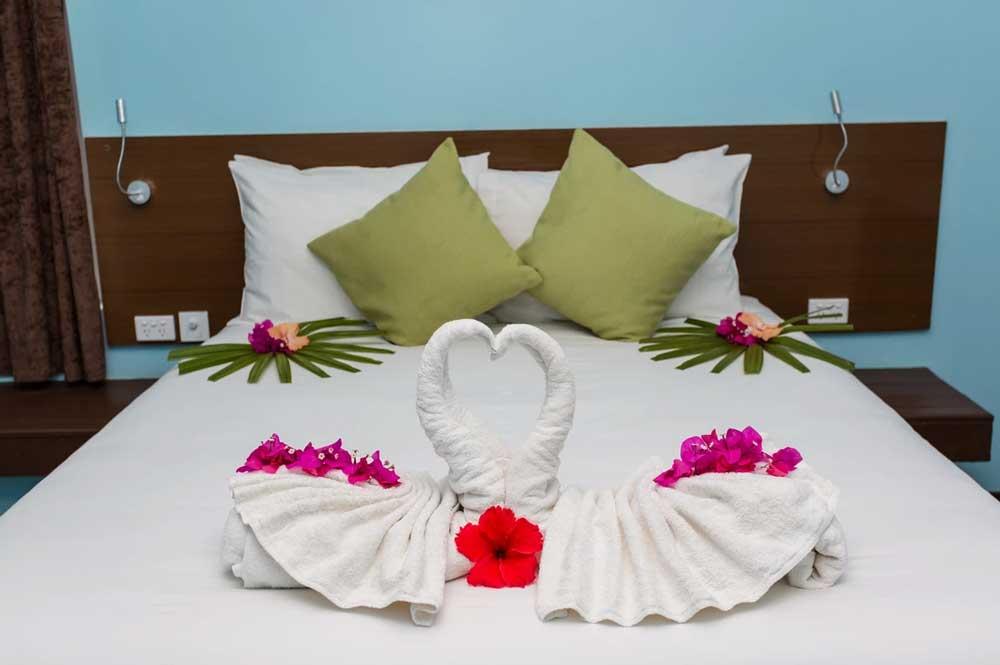-coral-coast-fiji-hotels