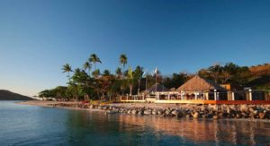 10 Best Hotels in the Yasawa Islands