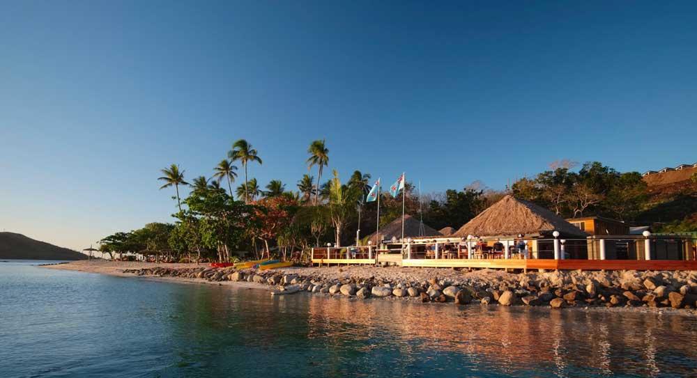 yasawa-islands-budget-resorts