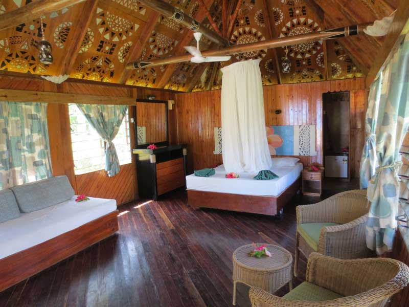 fiji-yasawa-islands-accommodation-great-food