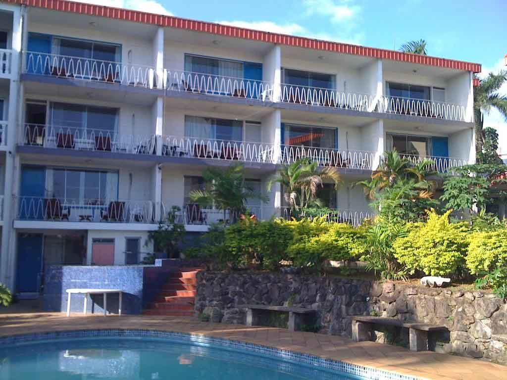-budget-accommodation-in-suva