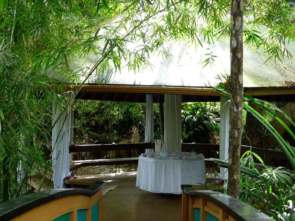 wedding-&-honeymoon-hotels-in-suva