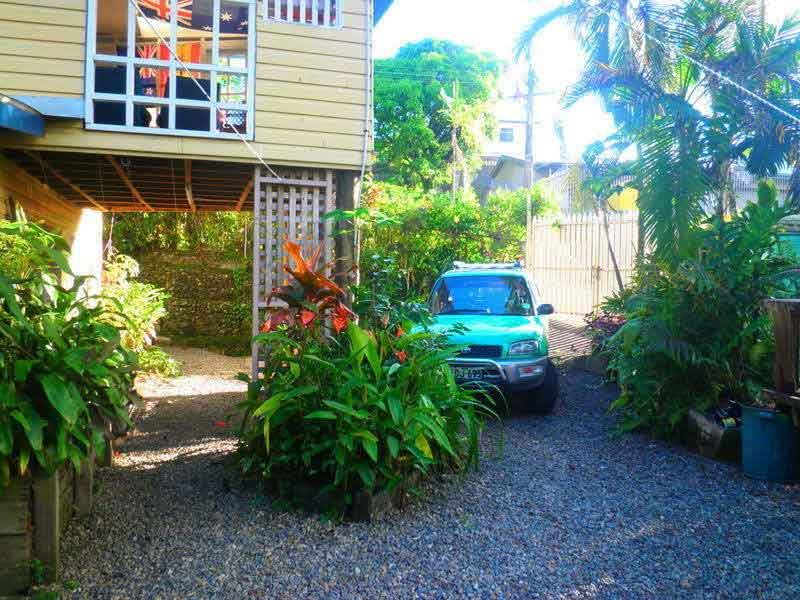 -budget-homestays-in-suva