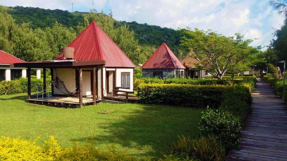 small-resorts-in-the-yasawa-islands