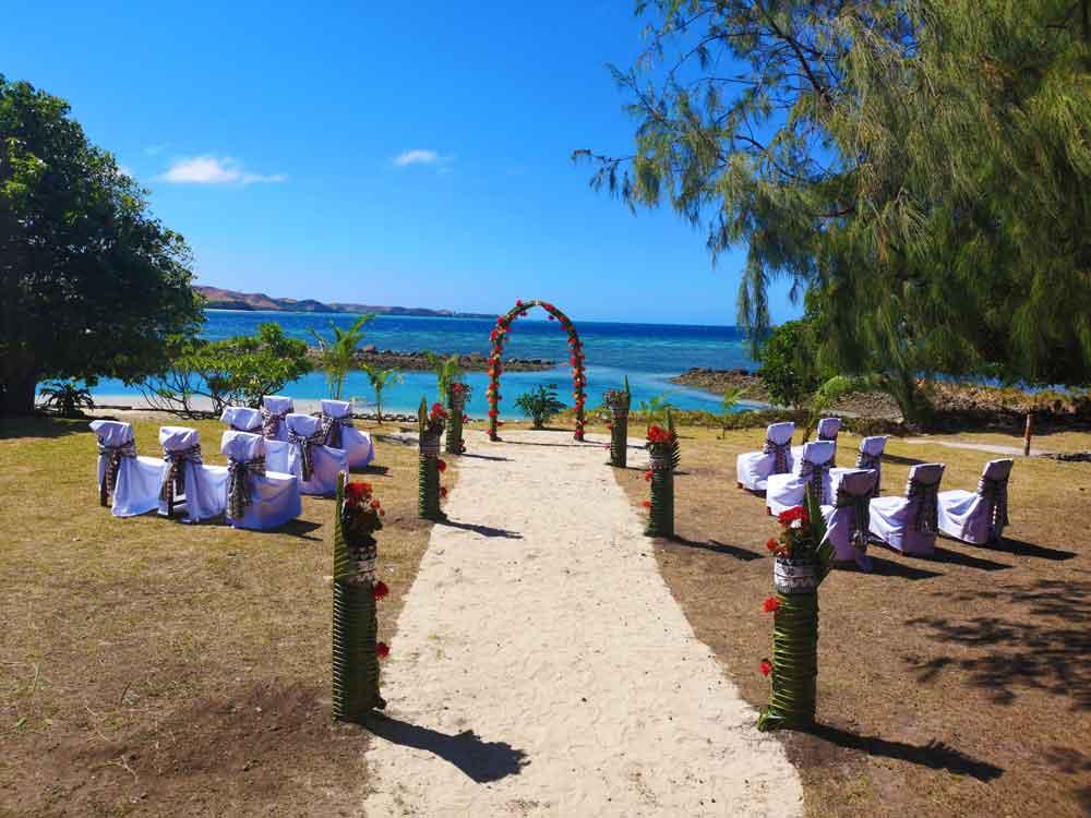 yasawa-island-wedding-packages-fiji