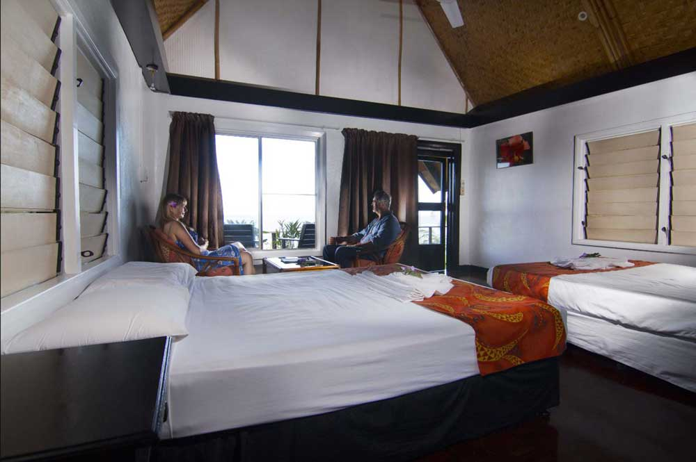 -budget-accommodation-on-the-coral-coast
