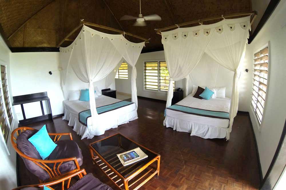 -coral-coast-fiji-resort