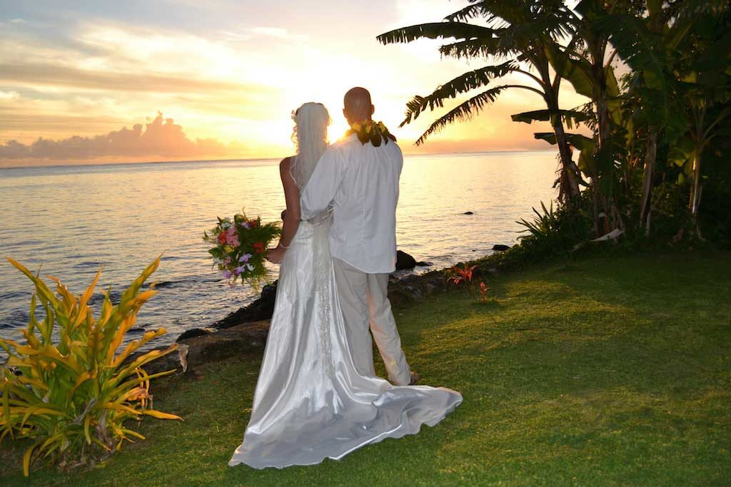 10 Best Wedding Venues on the Coral Coast - Fiji Pocket Guide