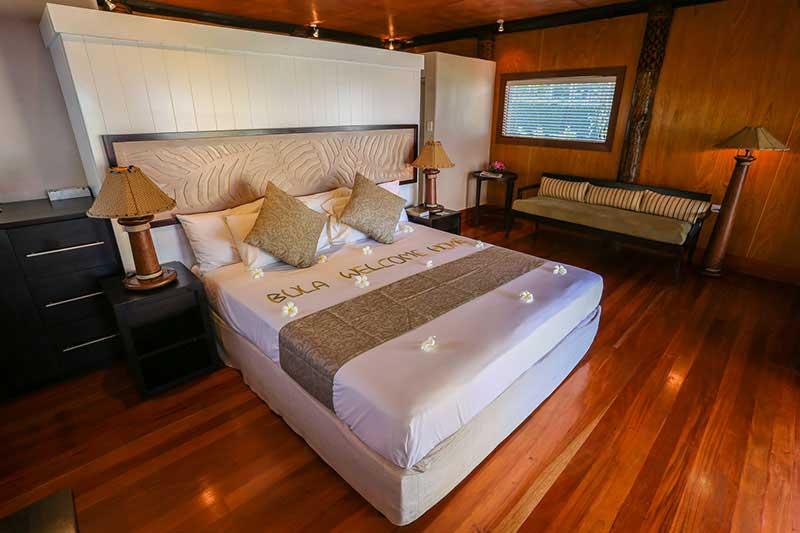 -wedding-honeymoon-accommodation-fiji-coral-coast