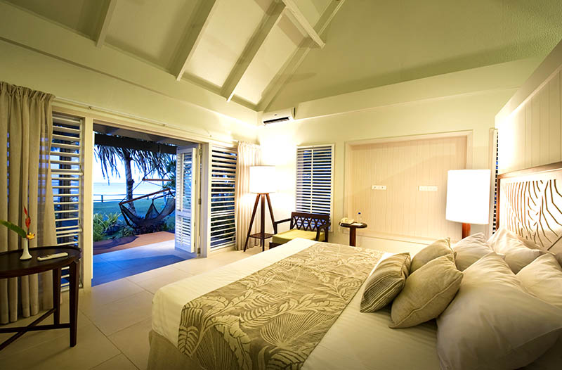 best-resorts-on-the-coral-coast