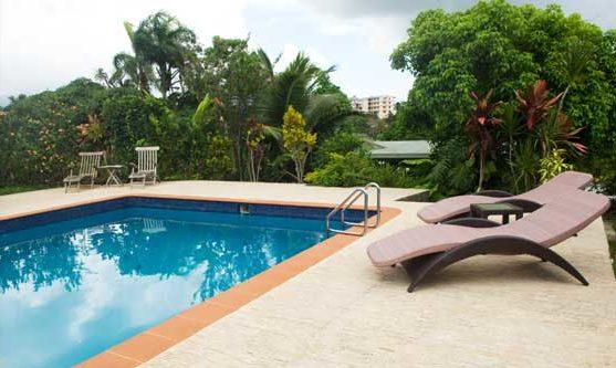 -suva-luxury-hotels